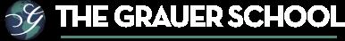 Grauer School Logo